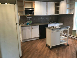 3 bedroom apartment for rent in Northend