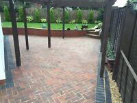 Bowen & Sullivan landscaping services