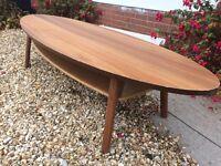 Coffee table / Living room table
