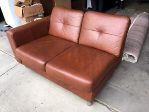 Buy or sell a couch or futon in edmonton furniture for Chaise edmonton