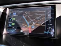2015 AUDI A5 SPORTBACK 2.0 TDI SE TECHNIK 5DR AUTOMATIC DIESEL HATCHBACK DIESEL