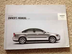 Owner's Manual for different cars London Ontario image 2