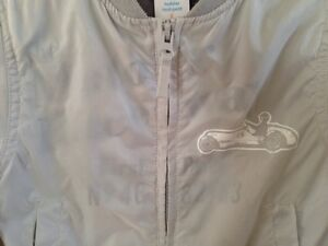 Jacket, size 2Y Gatineau Ottawa / Gatineau Area image 3