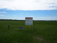 Residential Land for Sale in St Malo