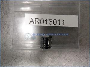 Condensateur capxon 680uf 10v