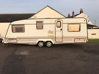Elddis superstorm crusader