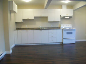 Furnished Apartments in Placentia Near Long Harbour, Argentia St. John's Newfoundland image 3