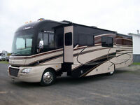 2014 Southwind 36L **We give top dollars on trade ins**