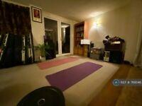 1 bedroom in Johnston Green, Guildford, GU2 (#769546)