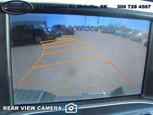 2014 GMC Sierra 1500 SLT   - Certified - Bluetooth -  Intellilin Regina Regina Area image 14