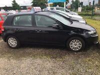 58 Volkswagen Golf 1.6 new shape bargain!!!