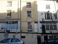 5 Double Bed Student House Clifton