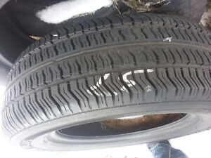 Tires for sale! LT215 85R16, ST225 75D16 and many more!