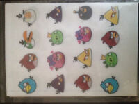 Edible Images - Wafer Paper