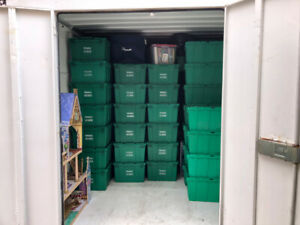 Moving Supplies - RENT MOVING BOXES - FROGBOX WE DELIVER!!!!