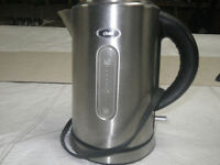 Oster Hot Water Kettle