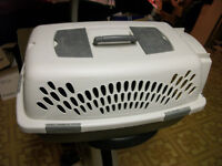Animal Carrier Dog or Cat