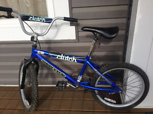 Great Bicycle for sale