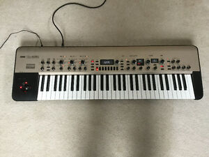 King korg synth great conditon