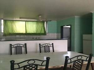 3/244 Trower WagamamRd2 bdr, 1bth -Location!Benefits&convenience! Wagaman Darwin City Preview