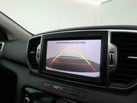 2017 Kia Sportage 1.7 CRDi ISG 3 5dr [Panoramic Roof] - SUV 5 Seats SUV Diesel M