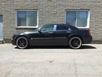 2005 Chrysler 300C Excellent Condition