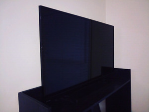 "Toshiba 40 "" Led Tv"