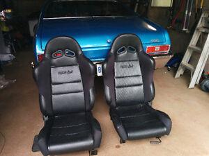 procar sportsman car seats
