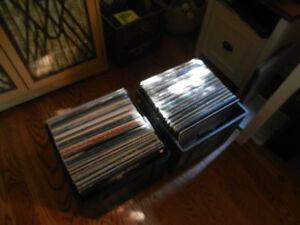 Vinyl Record/LP's/Albums Rock,Pop,Easy Listening
