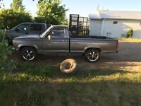 235 60 18 inch rims and tires for sale