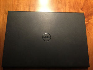 Dell inspiron 15 Intel Core i3 Laptop Make an Offer