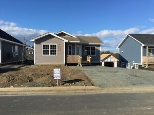 New Two Apartment Home In CBS - 11 Marions Garden