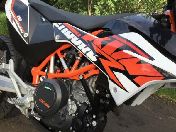 2014 KTM Other