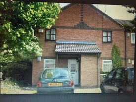2 Bedroom Flat to rent- Hazelmoor NE31 1DH