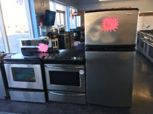 AMAZING APPLIANCES ON SALE THIS WEEK FOR CHRISTMAS!!
