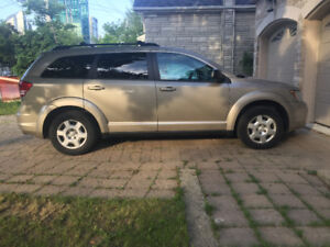 2009 Dodge Journey SE for Sale