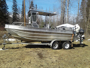 Awesome fishing machine for sale