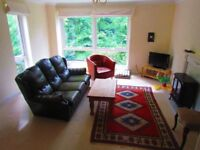 2 bedroom flat in Jesmond Park East, Newcastle Upon Tyne, NE7