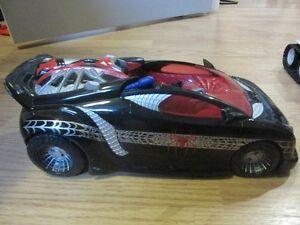 voiture jouet Gatineau Ottawa / Gatineau Area image 2