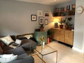 One Bed Flat Opposite London Fields 1,400PCM