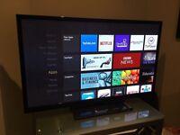 Samsung 51 inch HD Ready TV / 2 x HDMI