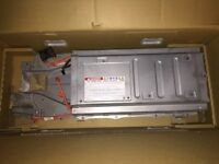 2012 Toyota Prius V hybrid battery for sale