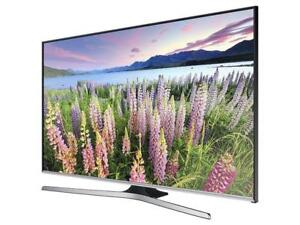 "SAMSUNG 40"" LED SMART TV 5500 SERIES *NEW IN BOX*"