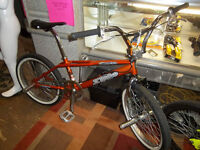 WANTED! HARO MASTER 1987,1988, 89 or even a HARO Zippo
