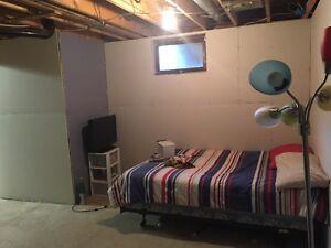 Home on 5 acres for sale in Canora, Sk Regina Regina Area image 9