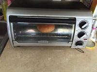 oven,mirror,kettle,bread maker,vacuum cleaner