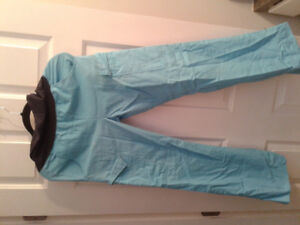 New scrubs for sale