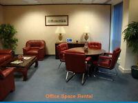 Co-Working * Starley Way - B37 * Shared Offices WorkSpace - Birmingham