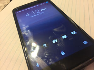 Alcatel touch idol 3 smartphone *good condition*
