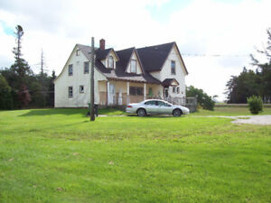 945 Blue Shank Road - For Sale!